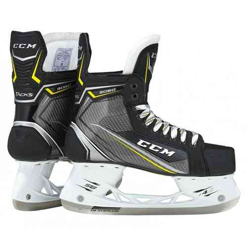 CCM Tacks 9060 luistin EE Jr