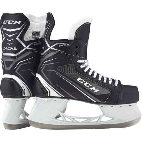 CCM Tacks 9040 D luistin Jr