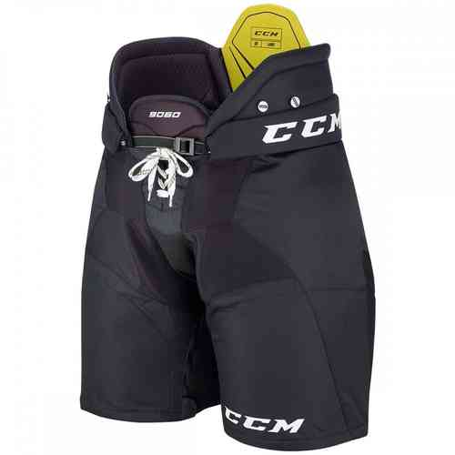 CCM Tacks 9060 housu Sr