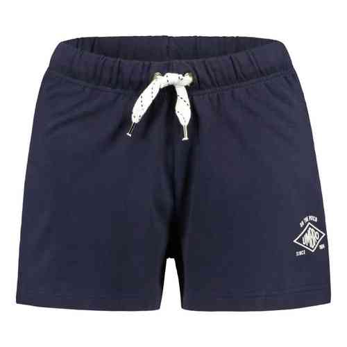 Umbro Essentials Logo collegeshortsi W